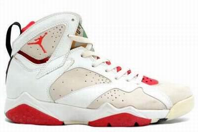 détaillant en ligne ff634 ac24a chaussure air jordan homme pas cher,jordan chaussure blanche ...
