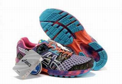 sale retailer e0fdc 07e95 chaussure asics little mary,chaussures asics homme go sport,basket homme  marque solde