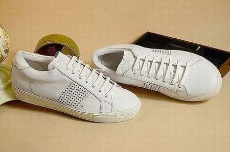 chaussure balenciaga pour femme,balenciaga homme aliexpress,balenciaga  arena sneakers femme 37a1c8e61a8