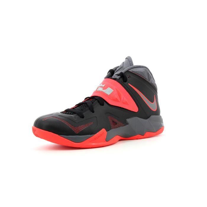 chaussure de basket air jordan pas cher chaussure basket. Black Bedroom Furniture Sets. Home Design Ideas