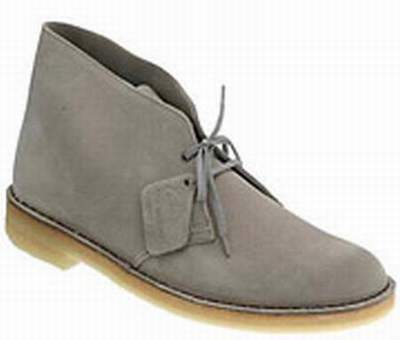 96db6942250 chaussure Homme Lille Clarks chaussures Prix Chaussure WwUqB0Zn