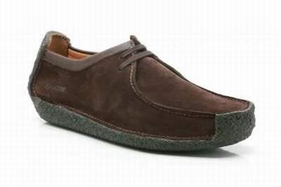 e6cdb6cf616 chaussure clarks prix