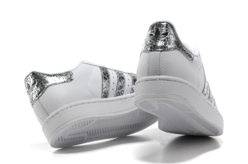 chaussure de basket adidas junior chaussure basketball garcon chaussure basket blanche homme. Black Bedroom Furniture Sets. Home Design Ideas