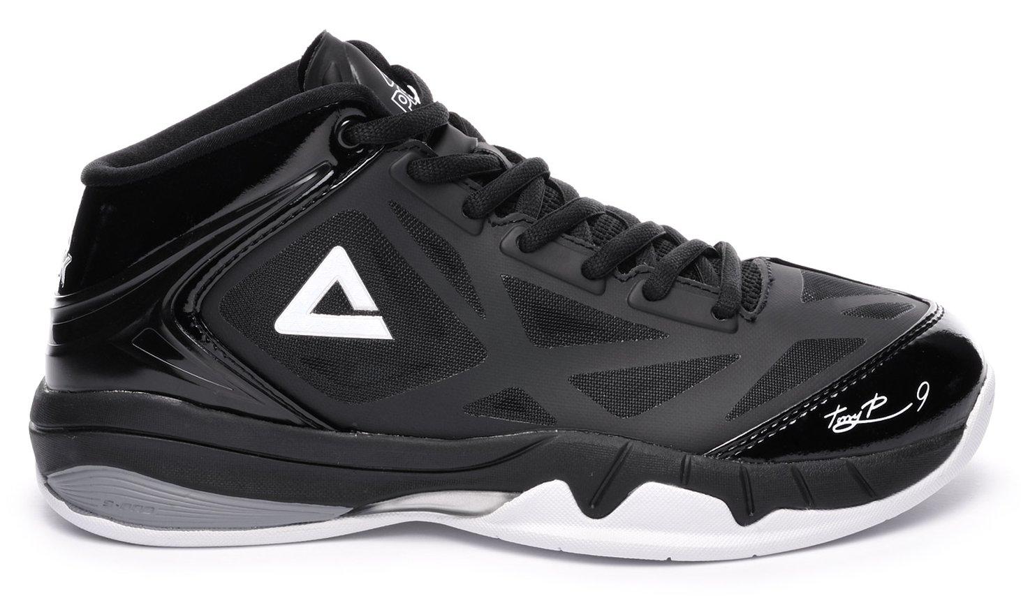 basketball volley de haute chaussure pour de le basket chaussure nwHnI8q0d f514a52ce3e6