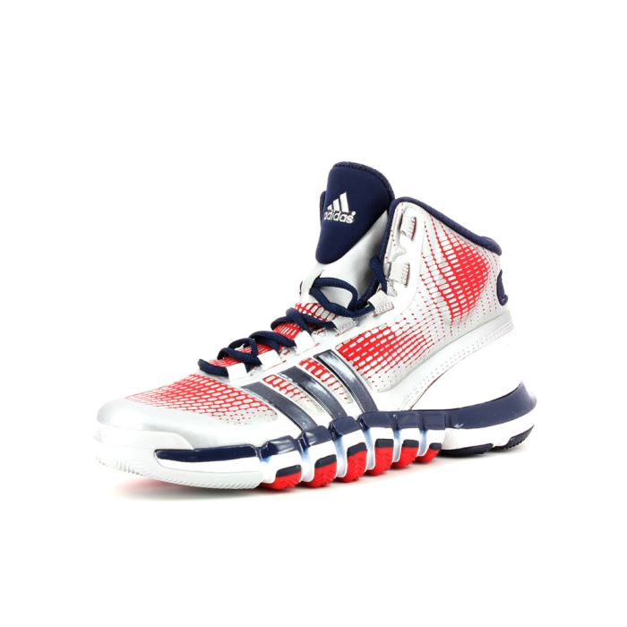 chaussure de basket pour le volley,chaussure de basketball haute,chaussure  de basket under armour f38c98aaa3f3
