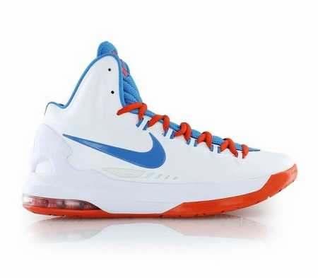 performance sportswear discount shop retail prices chaussure de basket soldes,chaussure de basket femme ...