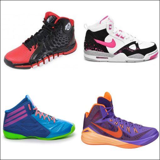 taille 40 77266 3b17a chaussure de basketball air jordan pas cher,chaussure de ...