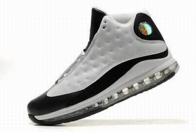 chaussures de basket decathlon