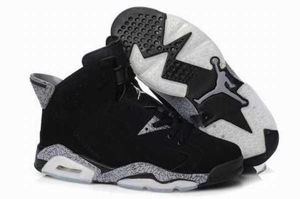 chaussure de basketball cdiscount,chaussure de basketball nba,chaussure  basketball adidas homme 0f8bda27e429