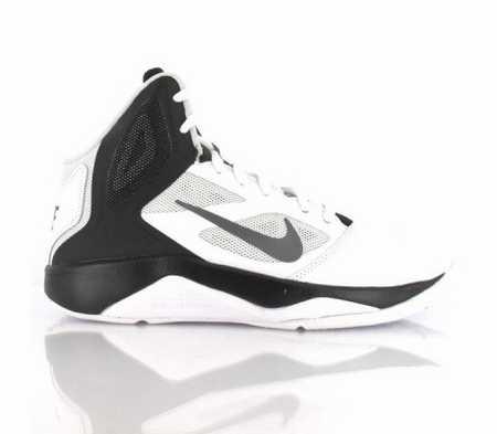 sale retailer a83cd 93501 Deals actuels Chaussure Air De Basketball chaussures Basket Jordan Magasin