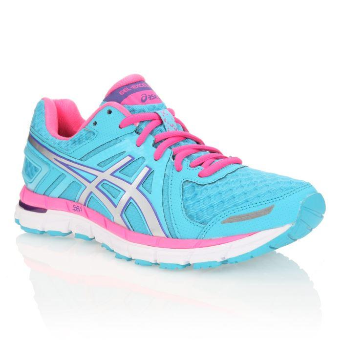 sélection premium 3d1f1 e45d3 chaussure de course barefoot,chaussure de course nike pour ...