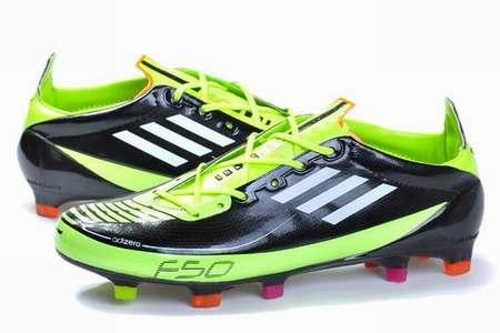 low priced a5406 034b5 chaussure de foot hypervenom decathlon,chaussure de foot ...