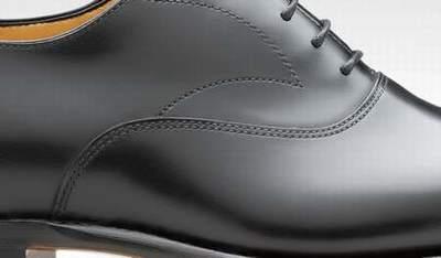chaussure de luxe en solde femme,chaussure de luxe italienne pour homme, chaussure de luxe pas cher homme 9d8568aceb34