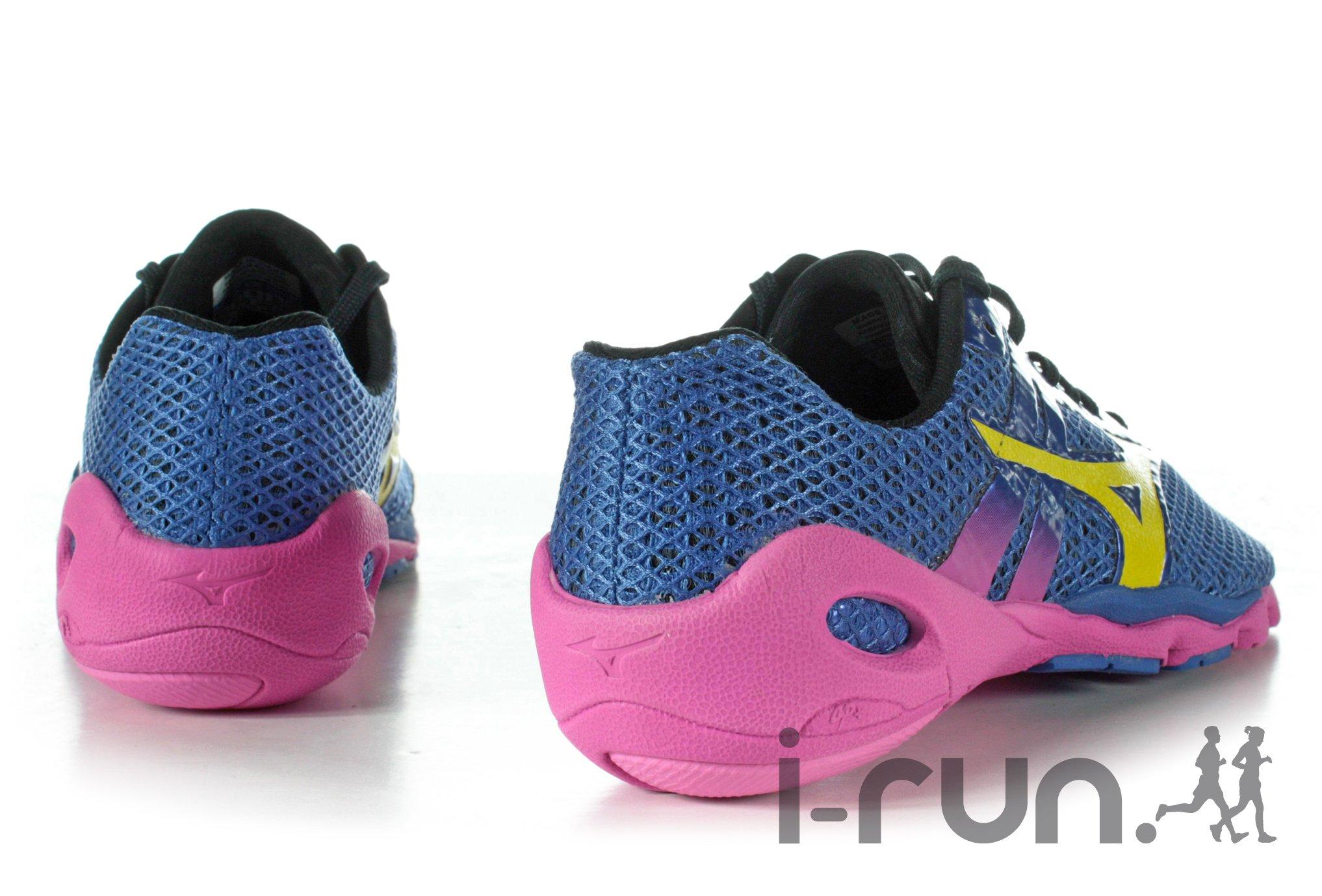 meilleure sélection bad91 2abfe chaussure Chaussure Asics De Supination Pied Running qUMGLpjzSV