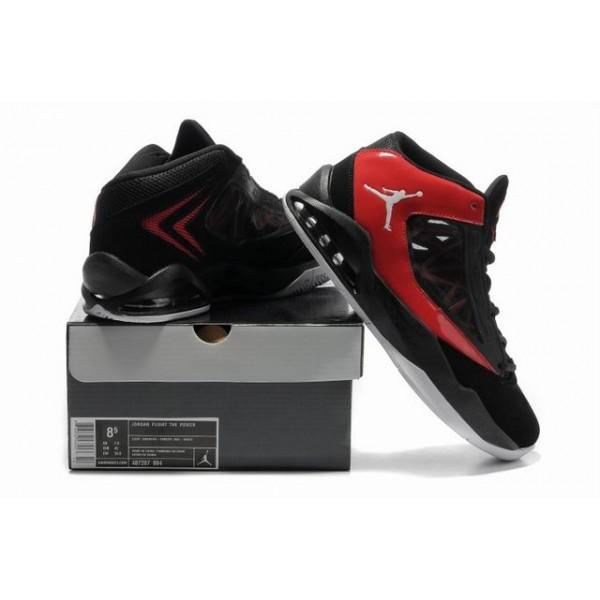 promo code 3cf0c 9d393 chaussure de securite basket ebay,chaussure de basket jordan pas cher,chaussure  de basketball nike zoom lebron soldier iv