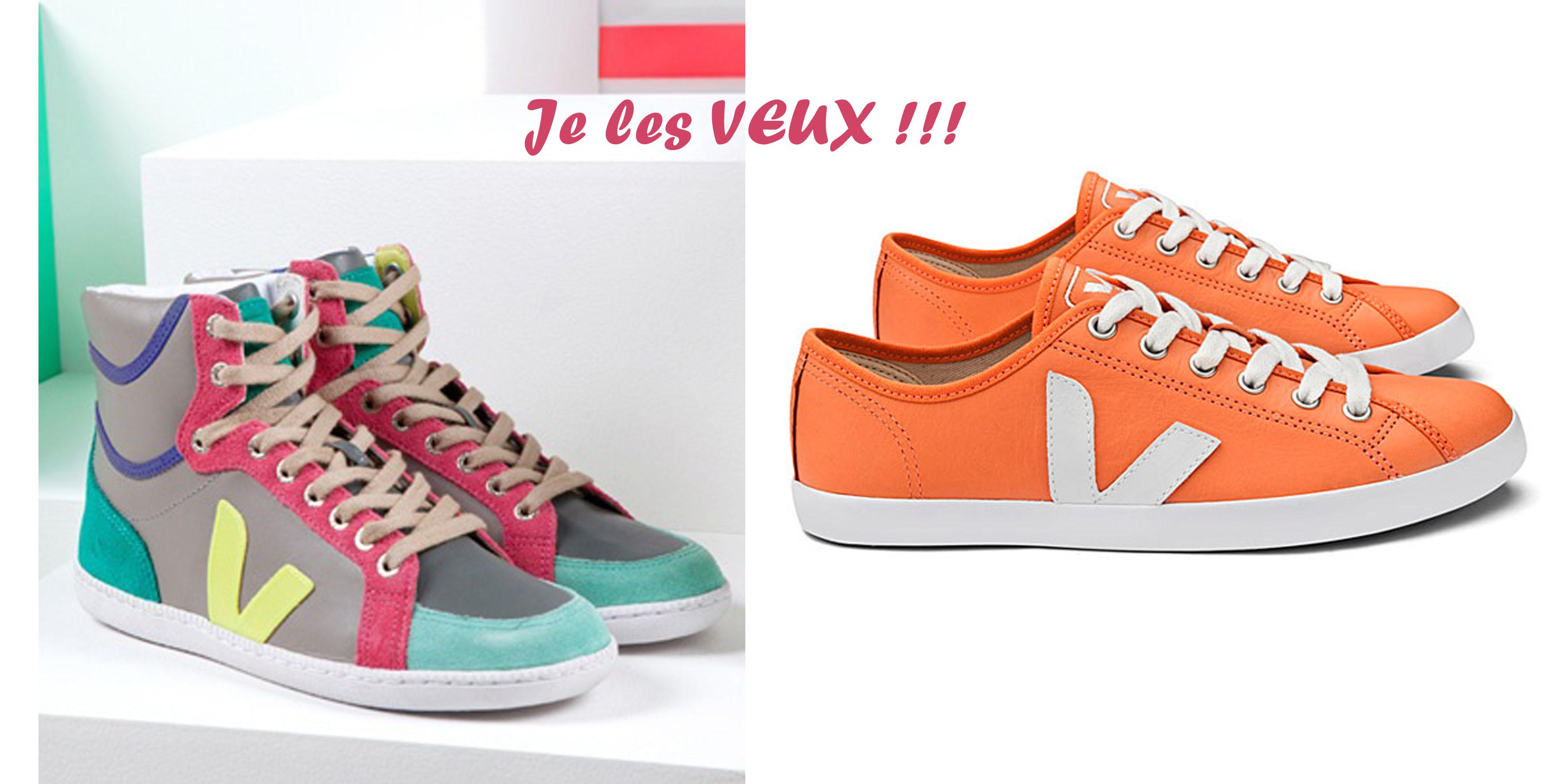 plus récent 0802a 4b50f chaussure de sport basket pas cher,chaussure de basket nike ...
