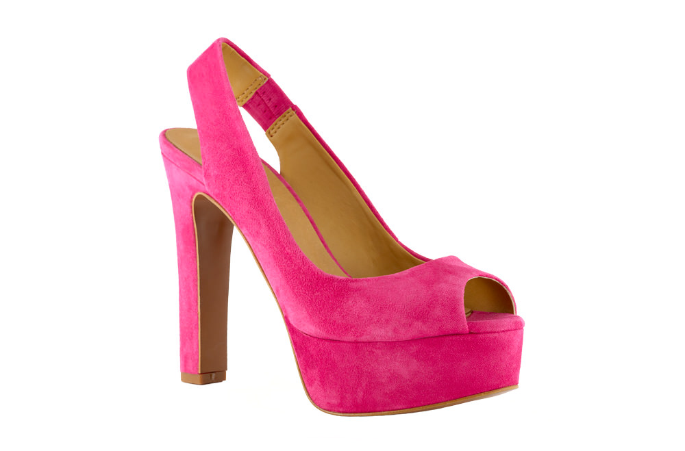 36ea47b19d7554 chaussure femme zara solde,chaussure zara femme belgique,chaussure zara girl