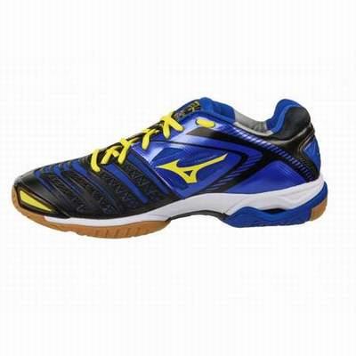 06f21c7b9cf chaussure handball stabil karabatic adidas