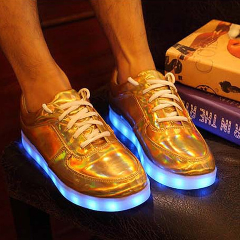 chaussure led imitation adidas,chaussure led sport 2000,chaussure led fille  35 e4df9639225f