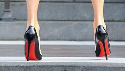 photos officielles 0e6b0 75880 chaussure louboutin alsace,chaussures louboutin pas cher ...