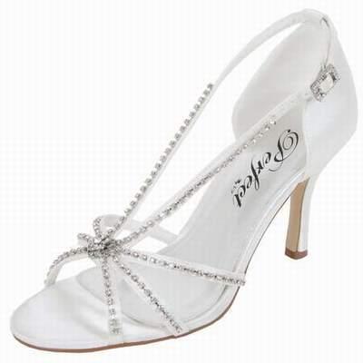 6264b9e2a98f chaussure mariage en suisse