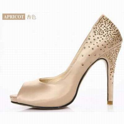 chaussure mariage st etienne chaussure mariage talon carre chaussures mariage jaune. Black Bedroom Furniture Sets. Home Design Ideas