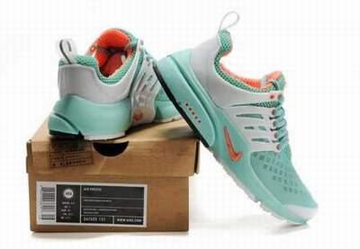 la meilleure attitude 7f502 a95d1 chaussure nike air presto junior pas cher,chaussure nike air ...