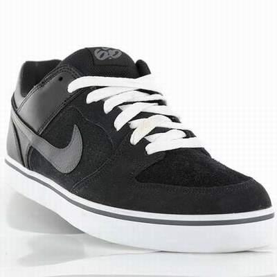 tout neuf 71655 50b5b chaussure nike petite fille,chaussures nike style,basket ...