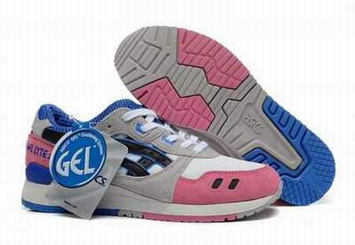 1dc4407a5d245c Taille 39 Femmes Chaussures Asics Femme Asic chaussures Grandes vEnCw6Bq