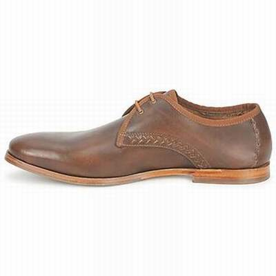 Chaussure Pas Imitation chaussures Cher Marseille Clarks 8q8xCEvr