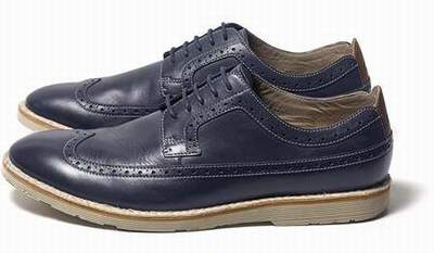 6e64c050ed83 chaussures clarks femme