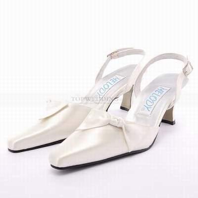 9c285f0e2314ee chaussures couleur ivoire pour mariage,chaussures ivoire chalon sur saone, chaussures en dentelle couleur ivoire next