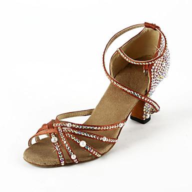 chaussures de danse latine pas cher chaussures de danse salsa nantes chaussure de sport danse. Black Bedroom Furniture Sets. Home Design Ideas
