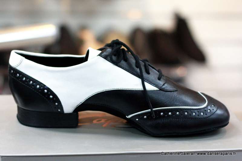 Chaussures de danse pas cher chaussures danse de salon - Chaussures de danse de salon pas cher ...