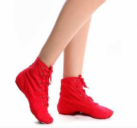Chaussures de danse pau chaussures danse de salon ivoire chaussures de danse italienne - Chaussures de danses de salon ...
