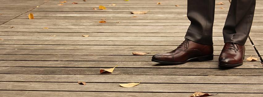 Homme Chaussures Marseille chaussure 脿 Luxe De Pour wSSxUZYq for ... c504ba0456ce