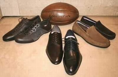 172ee1f4777 chaussures eden le havre