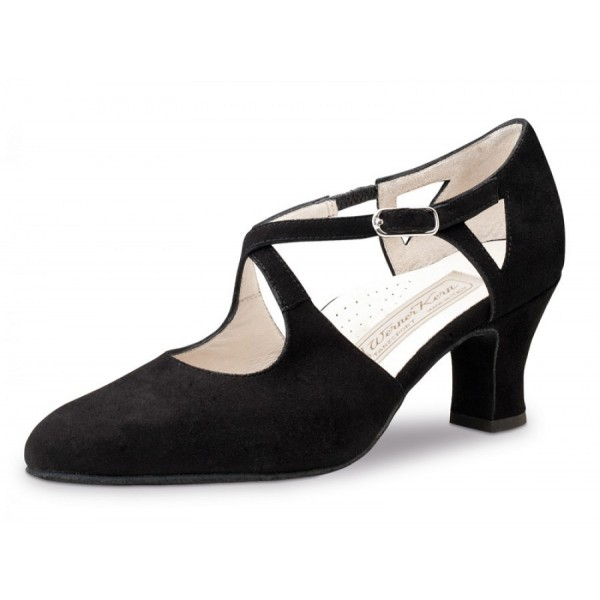 In De Chaussures chaussures Femme The Zumba Light Box Danse ggUqYf d2b4352d15d
