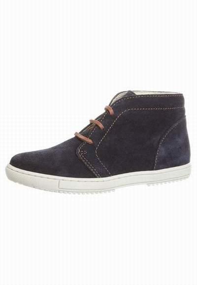 6cbfe8f7353da chaussures garcon en soldes