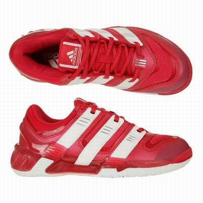 Royaume-Uni disponibilité 772c1 b3470 chaussures handball taille 30,chaussures handball taille 38 ...