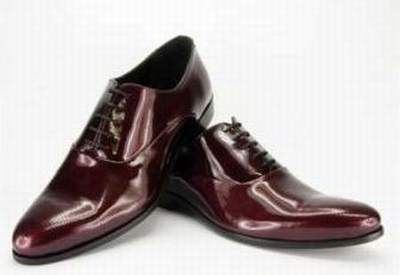 ... chaussures homme geox pas cher,soldes chaussures homme bata,hogan  chaussures homme soldes ... db3f1a1c2a4