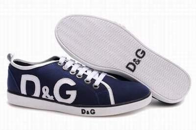 chaussures homme louis vuitton pas cher,chaussures homme le coq sportif  soldes,chaussure homme leopard pas cher d7f75fd6182