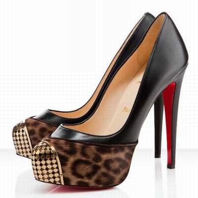 le dernier 79bf3 ca293 chaussures imitation louboutin,chaussures louboutin brest ...
