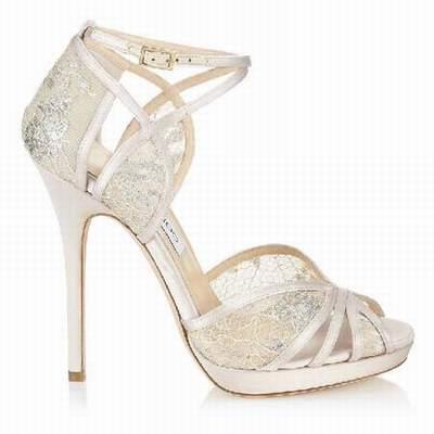 separation shoes 26b77 02c3a chaussure Pas Petit Homme Cher Chaussures Mariage Ivoire 8Hx