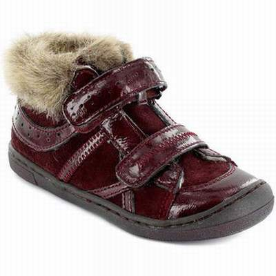 bfabd35e0d278 chaussures little mary promo