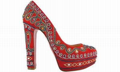 100% authentique c488a b19cc chaussures louboutin escarpins,chaussures louboutin ...