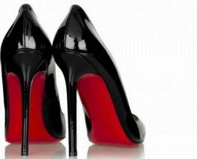 nouveau style 456a8 dd96c chaussures louboutin imitation,chaussures louboutin femme ...