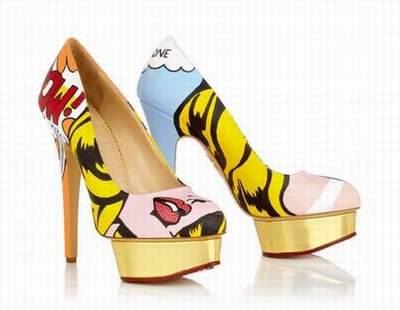 fe29aec6a10432 chaussures pop baie comeau,chaussures pop st georges de beauce,chaussure pop  campbellton