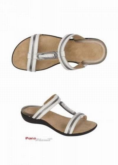 0678cc4de1ecb0 chaussures scholl erula,chaussures scholl valence,acheter chaussures scholl  pas cher
