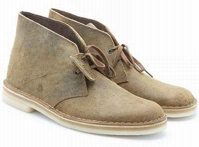 chaussures style clarks homme pas cher,clarks baskets cuir
